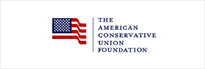 ACU (American Conservative Union)