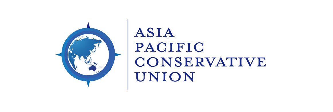 Republican Party APCU (Asia Pacific Conservative Union)