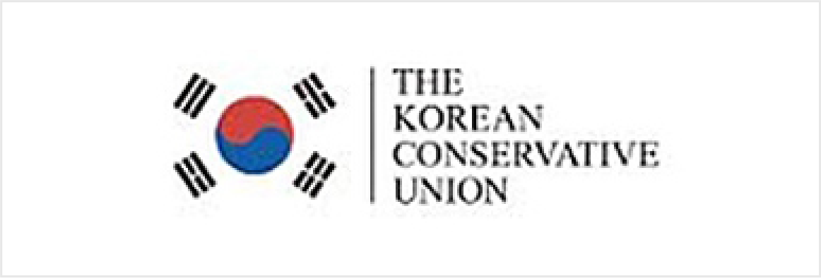 KCU (Korean Conservative Union)