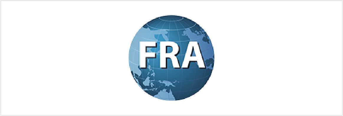 FRA (Formosa Republican Association)