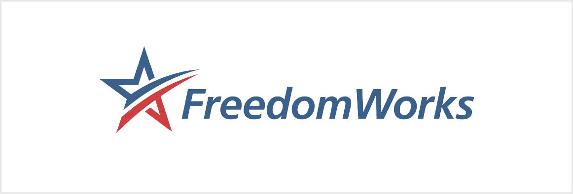 Freedom Works (Australia)