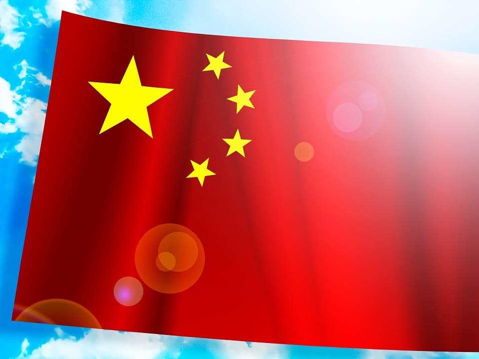 中国のプロパガンダ:ソフトパワー(中国研究戦略センター(CCAS)より)